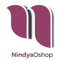 Nindya Oshop