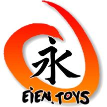 Eien Toys