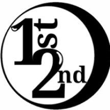 1st2nd