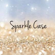 Sparkle Case