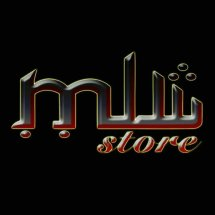 MLW Store