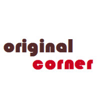 Original Corner