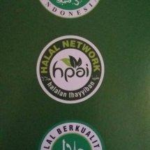 HERBAL HPAI STORE