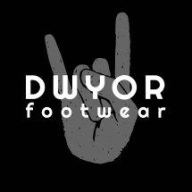 D.W.Y.O.R FOOTWEAR
