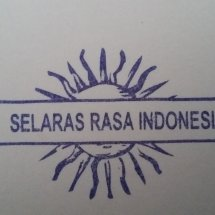 Selaras Rasa Indonesia