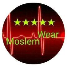 Moslem Wear 1