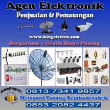 Agen Elektronik95