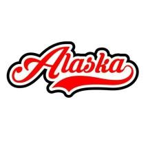 ALASKA STORE