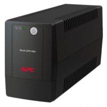 APC CGS