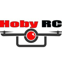 Hoby RC