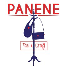 Panene Shop