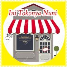 Ini Tokonya Nuni
