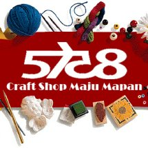 craft shop 5758