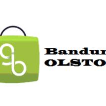 Bandung Olstore