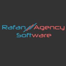 RA | Toko Software PC