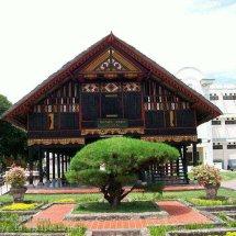 Cinta Aceh
