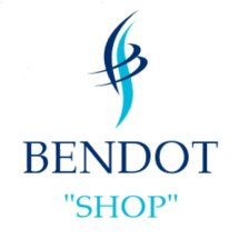"BENDOT ""SHOP"""