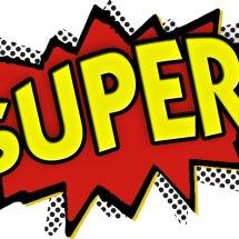 Herbal Super Tasikmalaya