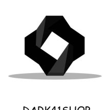 Dark41shop