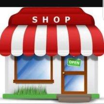 Naumi Shop