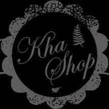 Kha_Shop27