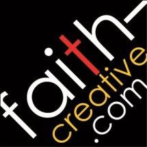 Faith Creative