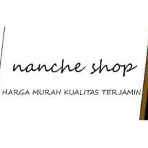 nancheshop