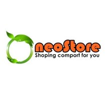 Neo_Store