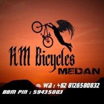 HIDUP MANDIRI Medan