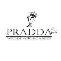 praddaorganize