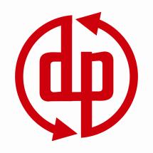 Digital Procom