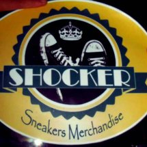 Sneakers_shocker