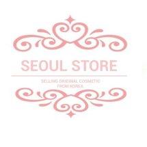 Seoul Store