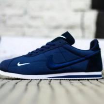 gudang-sepatu