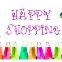 Nata_Lia Shop