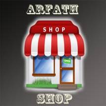 arfath shop