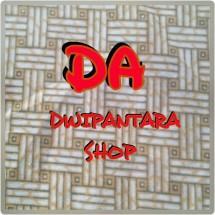 Dwipantara shop