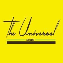 universal store medan