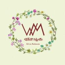 White myrtle