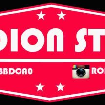 RODION STORE