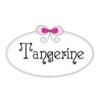 TangerineRoom