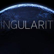 Singularity Store