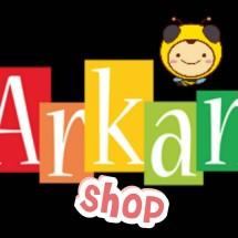 Arkan_Shop