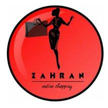 zahran online shop