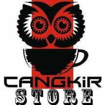cangkirstore
