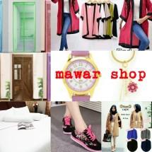MawaRShoping