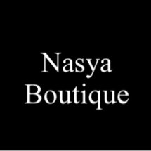 Nasya Boutique
