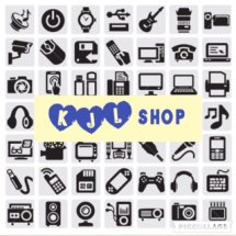 KJL shop