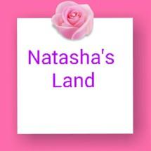 Natasha's Land