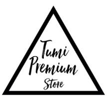 Tumi Premium